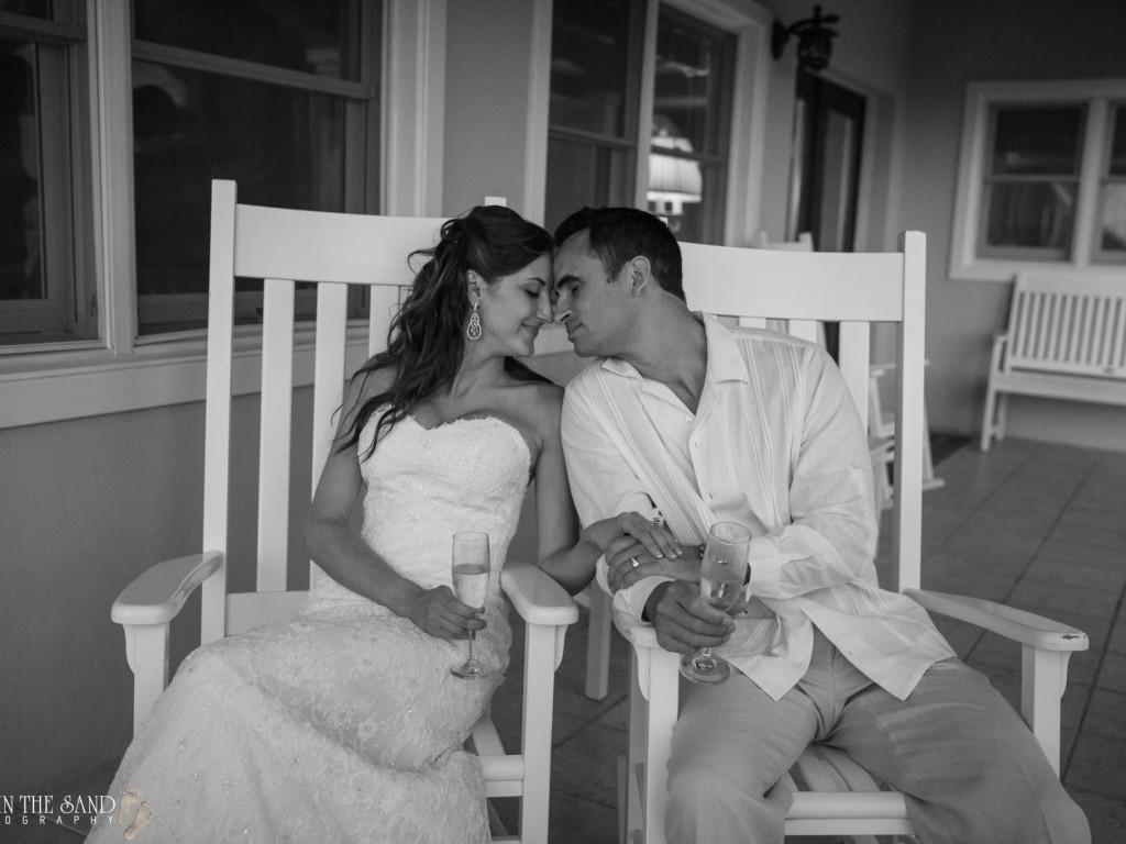 St Thomas Wedding 22