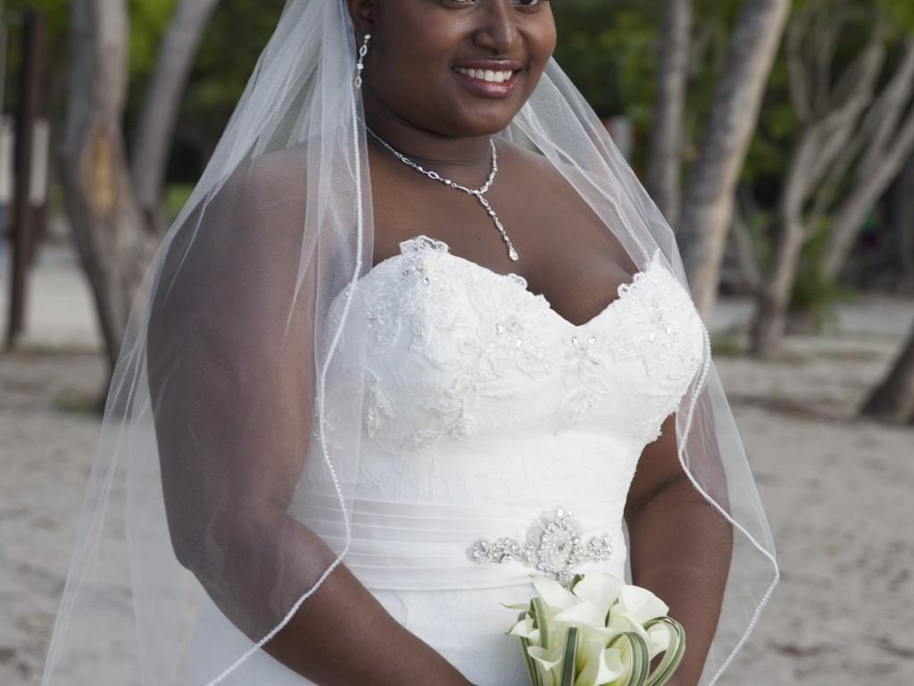 St Thomas Wedding 52