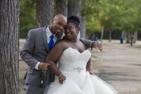 St Thomas Wedding 54