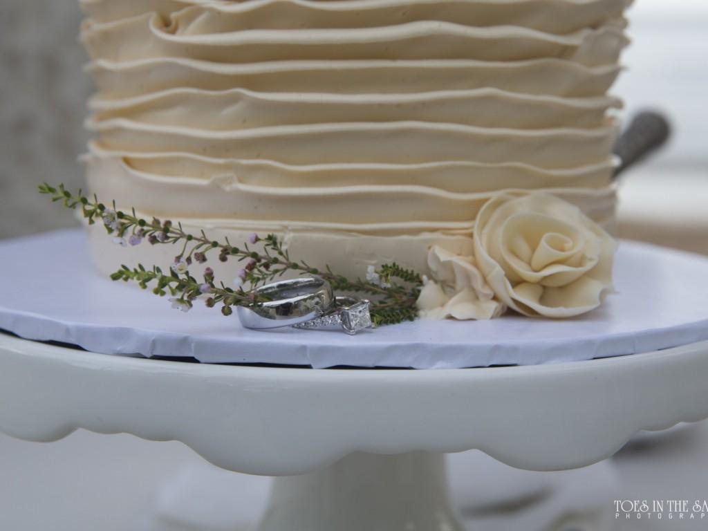 St. Thomas Wedding 87