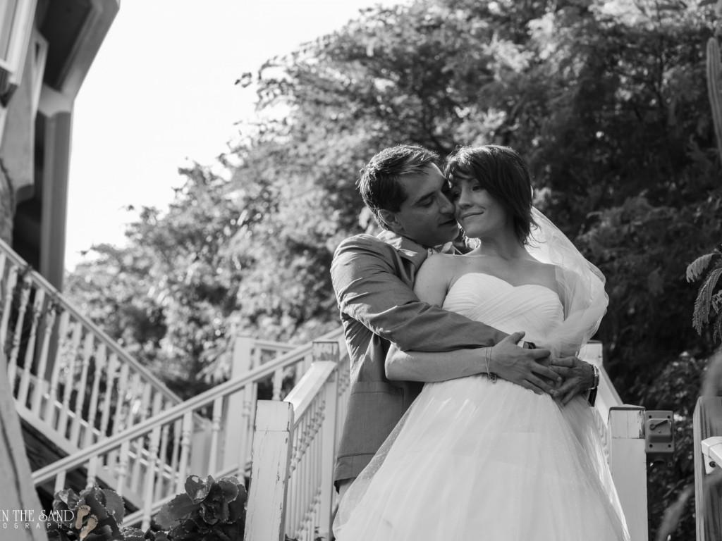 St. Thomas Wedding 90