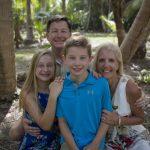 St. Thomas Family Events 1