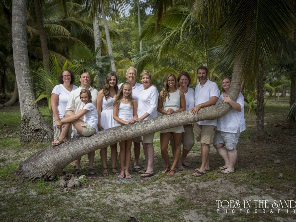 St. Thomas Family Events 12