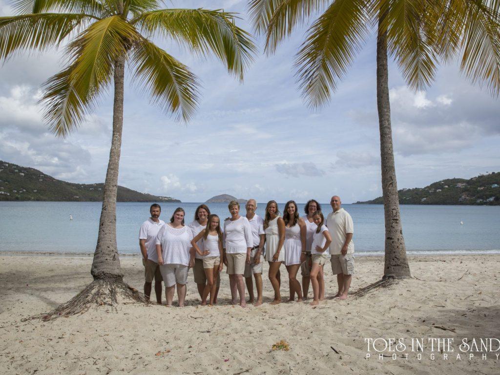 St. Thomas Family Events 13