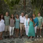 St. Thomas Family Events 15