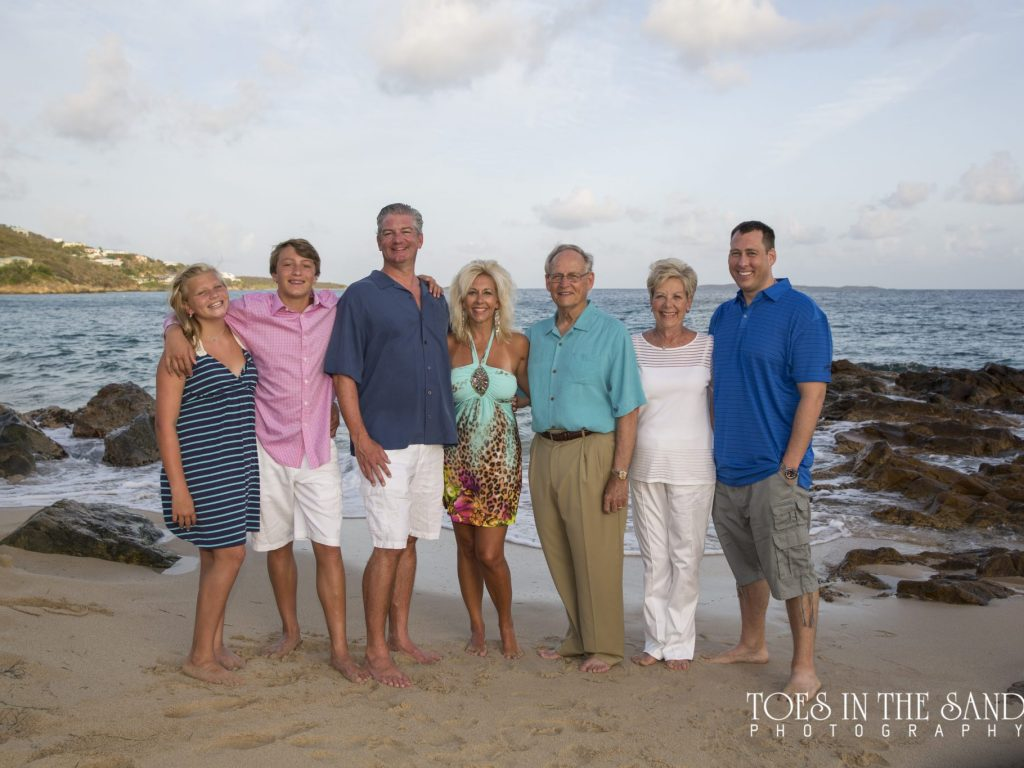 St. Thomas Family Events 16