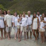 St. Thomas Family Events 17