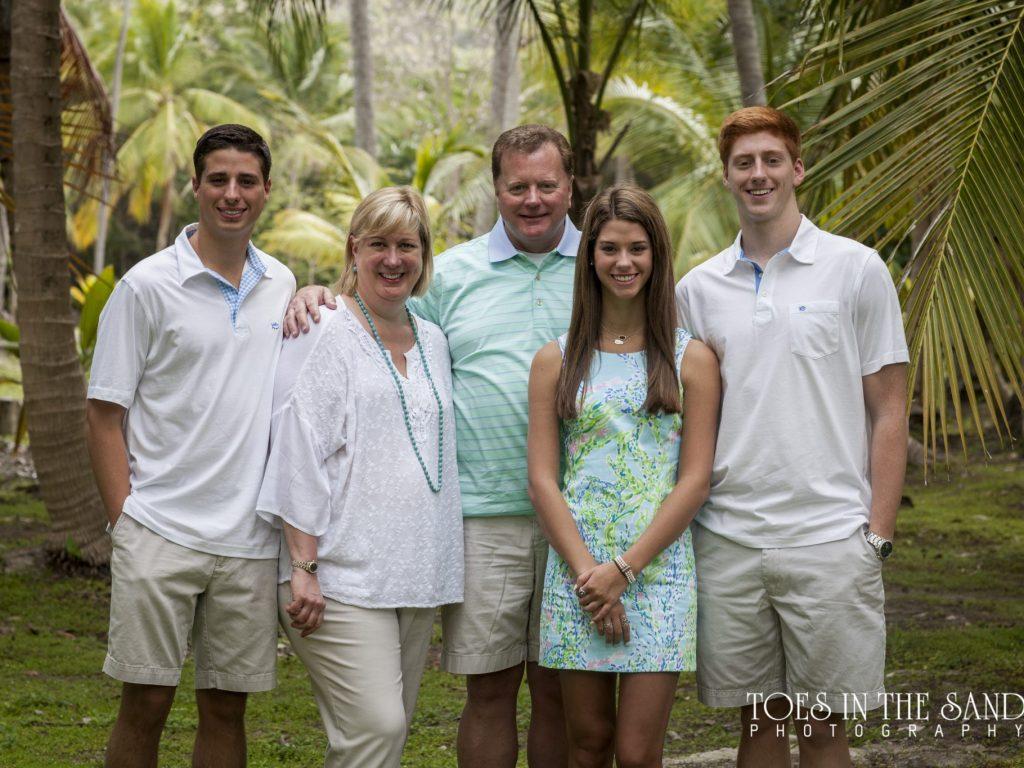 St. Thomas Family Events 3