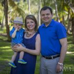 St. Thomas Family Events 7