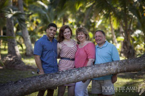 St. Thomas Family Events 8